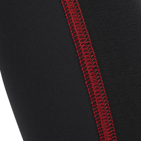 STANDARD ELBOWS_RED_DETAIL_2